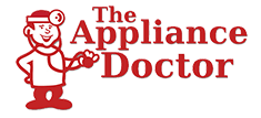 The Appliance Doctor Logo
